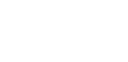 Roztocká Vinotéka Logo